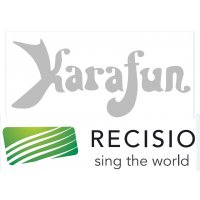 Karafun & Recisio