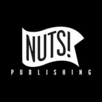 Nuts ! Publishing