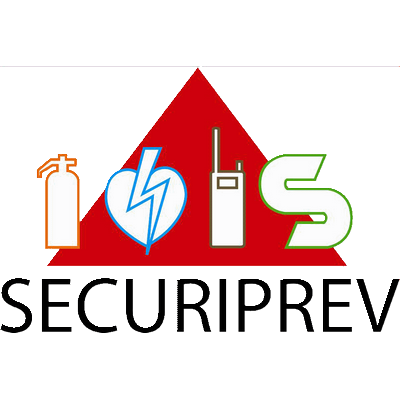Securiprev